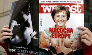 Angela-Merkel-on-Wprost